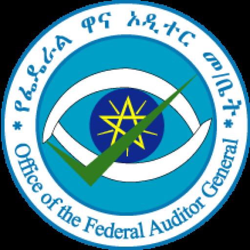 OFAG Ethiopia